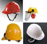 Cam kết nón bảo hộ chất lượng cao nhất.
